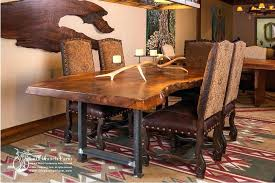 dining room set rustic salvaged wood dining table rustic dining table restoration hardware salvaged wood beam