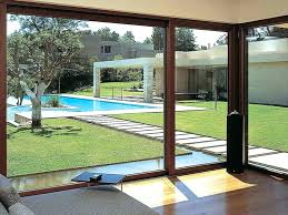 exterior folding patio doors folding glass doors exterior folding patio doors exterior bi fold doors exterior exterior folding patio doors