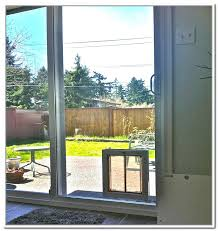sliding glass door with built in dog door cat door insert for sliding glass doors and pet door for sliding glass doors sliding glass door doggie door insert