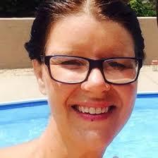Iva Clark (zaptap61) - Profile | Pinterest