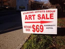 starving artists art 18 photos framing 102 05 ditmars blvd east elmhurst east elmhurst ny phone number yelp