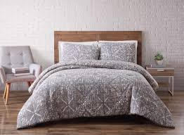 bedding comforter twin xl green twin xl comforter dark purple comforter twin xl xl long