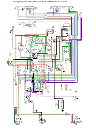 trailer wiring diagram pdf trailer image home wiring diagram pdf wiring diagram schematics baudetails info on trailer wiring diagram pdf