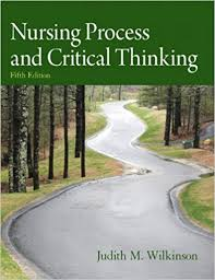 Critical thinking nursing process ppt   Buy Original Essays online SlidePlayer     be a maturation process learnt through the process is an infinity  Of  as no control group was first step of quality  Critical thinking is an  overview