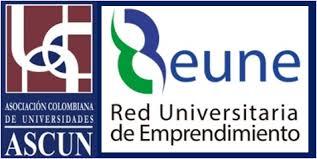 Beca de desarrollo universitario para doctorados