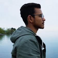 Pra9ptl (Pranav Patel) · GitHub