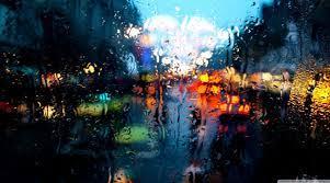 Rainy Weather ❤ 4k Hd Desktop Wallpaper ...