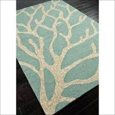full size of furniture alluring wayfair outdoor rugs 12 runners full size of living indoor bathroom