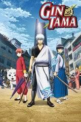 [Spoilers] <b>Gintama</b>.: <b>Silver Soul</b> Arc Part 2 (Final Season until next ...