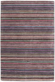 rug 200 x 300. invicta pure wool violet rug 200 x 300