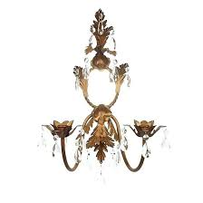 country wall sconces really encourage country wall sconces for candles as well country decor wall sconces