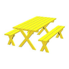 picnic table plans pdf picnic table plans picnic table with detached benches free picnic table plans