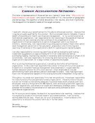cover letter generic resume cover letter generic resume cover cover letter general cover letter resume bucket generic general examples for resumegeneric resume cover letter extra