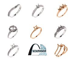 st louis enement ring ping southside jewelry
