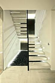 stair case lighting. Lighting For Stair Staircase Ideas Contemporary Lights Spiral Case C
