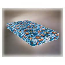 blue twin mattress. Bunk Bed Mattress Blue Twin