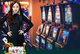 Meraih Keuntungan Dalam Slot Online Asia — 5elafabook