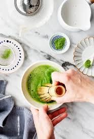 <b>Matcha Green Tea</b>