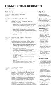 bath and body works resume bath and body works sales associate resume ivedi preceptiv co