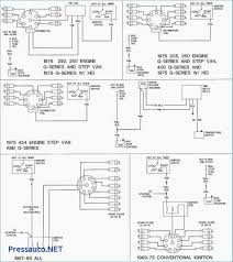 1974 Dodge Challenger Wiring Diagram