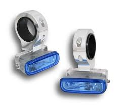 iboats carries a wide variety of lights