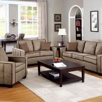 Marvelous Craigslist Houston Tx Furniture With Home Design Ideas