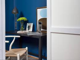 small office ideas myhousespot com