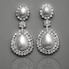 bridal jewelry from tejani bangle bar bridal hot list Wedding Jewelry Tejani Wedding Jewelry Tejani #18 weddingbee jewelry tejani