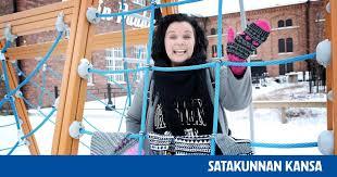 ilmaiset suomi seksivideot rakasteluvideot
