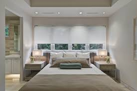 fun lighting for kids rooms. Full Size Of :recessed Light Ideas For Kids Room Fun Lights Cheap Kitchen Lighting Rooms R