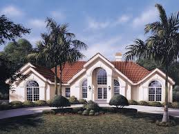 1 1 2 story house plans. #ALP-09FP Tampa Bay House Plan 1 2 Story Plans