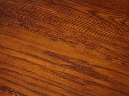 type of woods for furniture. How To Tell The Difference Between Wood Types In Antique Furniture Type Of Woods For