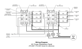 blue sea systems 8411 panel 120vac 8 pos horizontal blue sea systems battery switch wiring diagram at Blue Sea Systems Wiring Diagrams