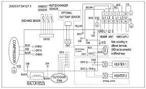 wiring diagram ac split & outdoor ac wiring data wiring diagrams Split Air Conditioner Wiring Diagram at Coachman Catalina Wiring Diagram For Air Conditioner