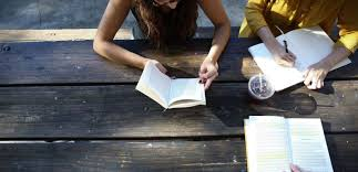 essay writing service Archives - Academic Mentor Online