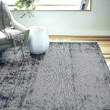 west elm rug rugs for home decorating ideas inspirational best ikat textured link wool blue frost