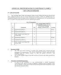 annual maintenance contract format for machine machine maintenance template equipment log excel sample