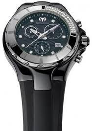 <b>Technomarine Часы</b> 110029. <b>Коллекция</b> Cruise | slotscasinoonline.ru
