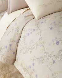king francoise madeleine comforter