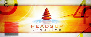 Heads Up Creative - Publications | Facebook