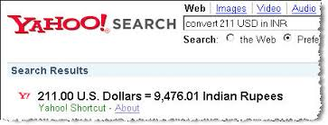 Currency Converters Convert Adsense Earnings To Local Currency