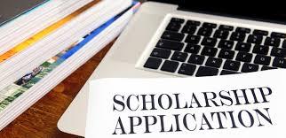 Scholarship With No Essay How A No Essay Scholarship Really Works Madailylife