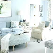 living room pastel colors pastel colors living room pastel blue living room home decor light blue living room pastel colors