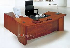 office wood table. AT-10, New School Office Furniture,principal Table Desk Wood