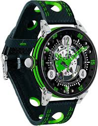 b r m watch golf master mens lime green hands pre order gf6 44 sa b r m watch golf master mens lime green hands pre order