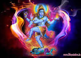 Lord Shiva Wallpapers,Shiv Parivar ...