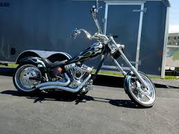 all new used american ironhorse motorcycles for sale 22 bikes