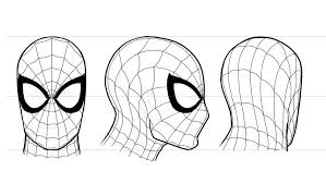 web drawing news marvel com