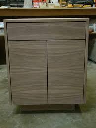 photo wood gem dallas. Unfinished Walnut Printer Table Photo Wood Gem Dallas E