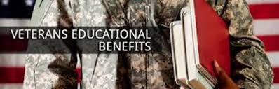 Gi Bill Credit Hours Chart Tri C Steps To Success Using Your Gi Bill Cleveland Ohio